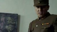 《伪装者》第14 15集大结局完整版剧情解说  胡歌 靳东 王乐君 宋轶
