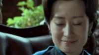 《伪装者》第20 21集大结局完整版剧情解说  胡歌 靳东 王乐君 宋轶