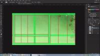[PS]Photoshop教程PS自学教程PS入门教程PS美白教程PS创意合成教程PS新手PS调色PS抠图PS全套唯美年华(上)