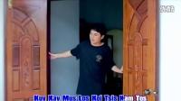 苗族歌曲 2015 --   Cas Tsis Zoo Li Thaum Tshiab