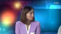 苗振旺核桃树病虫害防治视频