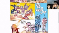 迪士尼超级飞侠乐高变形警车珀利变形金刚汽漫画次a警车3元图片