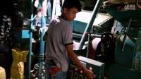 南丰话:新一代大型组合碾米机加工厂