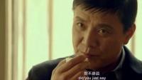伦理片电影《东莞女孩》因裸露戏太过分 遭ju上映