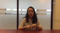 #积分公益 为爱行动 ,众筹蓝天 圆梦环保#交通银行上海市分行大客户二部