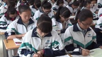 高一英语 Unit4 Earthquakes 教学视频,2015年第八届全国中小学互动课堂教学实践观摩活动