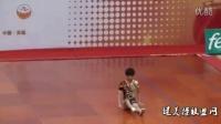 中国健美操联盟网免费视频下载合集 (30)