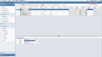 软件-TF-06-数据分析