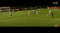 视频: Arsenal Loan Watch #4 - Ft. Crowley, Zelalem & Martínez