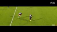视频: Arsenal Loan Watch #5 - Ft. Daniel Crowley & Wellington Silva