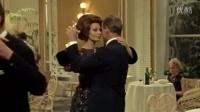 曼波舞Mambo 与意大利美女索菲亚罗兰