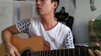五月天—《知足》吉他弹唱