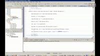 视频: 15-HTML(GET和POST区别)