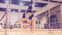 济南钢管舞山东鹏成椅子性感性感舞--优酷3G(不是女人不需要舞蹈骚