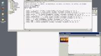 制作个性自解压文件教程[Rar+eXeScope+ResHacker]
