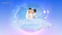 AE婚礼相册 020