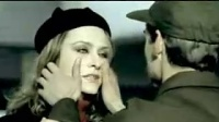 Ali Ashabi《Dele Man》伊朗俊男,不错的嗓音_标清