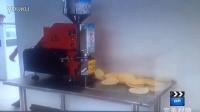 米饼机什么牌子的质量好