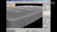 3dmax 室内建模语音讲解系列(四十八)【模型云】