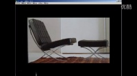 3dmax 室内建模语音讲解系列(四十七)【模型云】