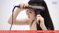 HS-030(玉米烫夹板)性感模特视频