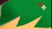 15年9月8日相依老师PS鼠绘《卡通牛牛》