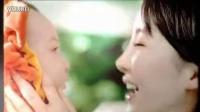 银桥乳业陽光寶寶奶粉廣告_标清