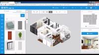 3 云设计3D渲染-渲染效果图有几种类型?