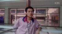 采访上海昌硕员工小白