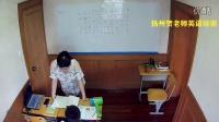 扬州儿童英语培训哪家好