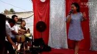 【高清戏曲】焦雪芳、孙雨演唱  晋剧《王宝钏》选段   演绎经典  在线播放