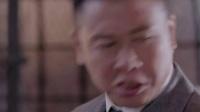《卧底》1-40集电视剧傅程鹏周丽淇演吻戏