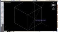 170、平面设计视频创意平面设计cad平面设计教程