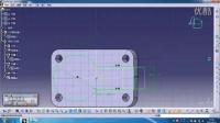 第五课-三维CAD习题集20