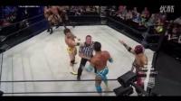 wwe2015年9月.TNA.Impact.Wrestling.2015.09.10
