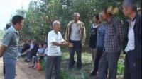 山西凯盛肥业集团 ——舞动起科技和服务的双翼