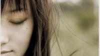 香港電影 歌迷小姐 插曲 淚的小花 青山 1971年