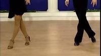 广场舞恰恰舞拉丁舞曲恰恰