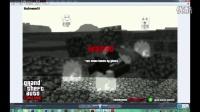 【24君】我的世界《Minecraft》C4D动画逗比教室第一期-如何制作MC版给他爱5图片