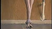 北京舞蹈学院芭蕾舞考级3级_标清_三星_320x240