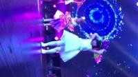 贝贝小萝莉舞蹈【飞的更高】