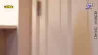 泰剧《为爱所困2》中字第二十八集@天府泰剧