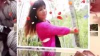 视频: 中国福利彩票销售员云安区六都白沙塘618投注站,欢迎大家前来咨询与中大奖