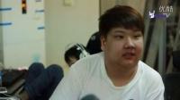 TI5中国战队纪录片-iG