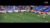 视频: Arsenal Loan Watch #6 - Ft. Wellington Silva, Toral, Sanogo & Martínez