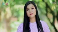 视频: ♥越南抒情歌曲:Tâm Sự Đời Tôi我的人生(Dương Hồng Loan杨鸿鸾)