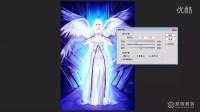 [PS]Photoshop入门教程视频_调色零基础全套_色彩平衡05