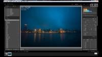 Lightroom 摄影后期教程系统基础篇(一)基础调整