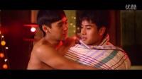 2015泰国电影《激漾青春》中字预告@天府泰剧