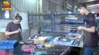 最新款镭豹全自动电脑洗车机 全自动洗车机价格厂家
